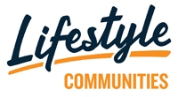lifestyle-communities-2