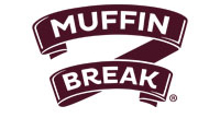 muffin-break